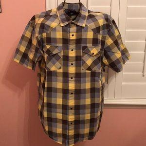 GAP XL Shirt